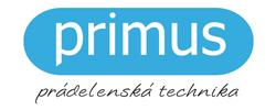 Primus - prádelenská technika